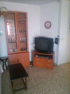 Bonito apartamento en benajarafe(m�laga)