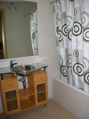 Espl�ndido piso de 3 habitaciones foto 2