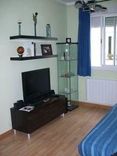 Apartamento reformado, totalmente equipado, zona arapiles