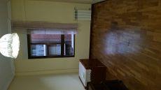 Increible piso en marques de vadillo