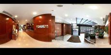 Alquiler loft en residencial Burjassot