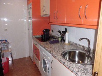 Alquiler de apartamentos en salamanca 3609756 - Apartamentos en salamanca ...
