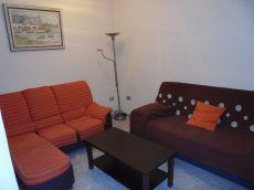Alquiler 1er piso, 3 habitaciones todo reformado. 637926228