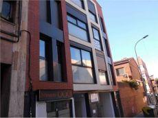 Alquiler piso exterior calefaccion Centre