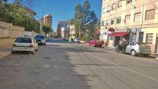 Economico piso cerca Avd. Acacias Colegio Miguel Hernandez