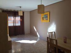 Zenia boulebard casa planta baja 2 dormitorios