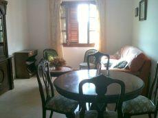 Precioso piso techo libre en saranjassa con solarium privado
