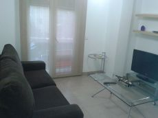 Precioso apartamento moderno muy cerca de avda andalucia