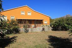 Casa 4 vientos cerca de Montserrat muy soleada