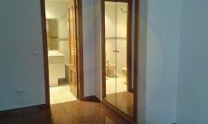 Alquiler piso residencial Burjassot