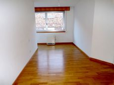 Apartamento seminuevo de 55 metros