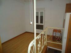 Particular alquila apartamento recien reformado
