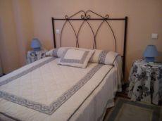1 dormitorio,impecable, comuneros,internet
