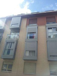 Apartamento en la vereda de los estudiantes