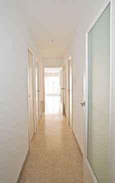 Fantastico atico de 4 habitaciones y 2 ba�os