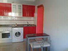 Costa Norte, Coqueto apartamento, todo reformado
