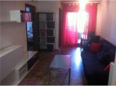 Ocasi�n apartamento en alquiler en pleno centro de valencia