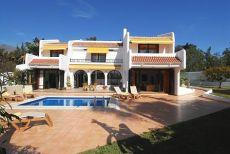 Villa de lujo en el sur de Tenerife