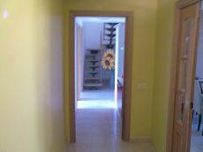 Oportunidad Duplex 140m2 Castellbisbal