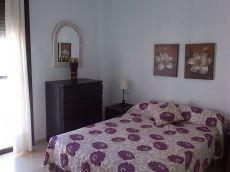Alquilo apartamento amueblado por 300 euros al mes