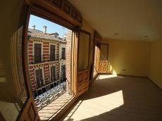 Piso en alquiler en Alcal� de Henares