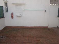Apartamento amueblado y equipado en Sants Badal