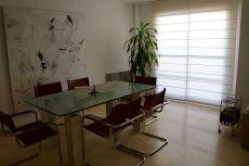 Precioso Duplex en Mirador de Agridulce i