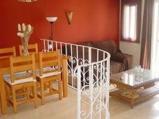 2 dormitorios en la zona de Mijas