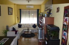 Alquiler piso calle nueva 15