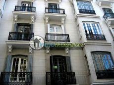Madrid, Chueca, Piso en la segunda planta, 200 m2