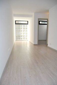 Piso 1 habitacion en General Mitre