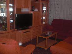 Piso de 4 dormitorios, calefaccion central incluida en preci