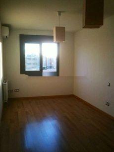 Oportunidad de apartamento nuevo en Pinto