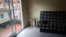 Bonito piso con armarios empotrados terraza cerca metro
