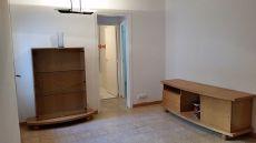 Piso 75m2, con muebles, 3 hab. C. C. Ba�o y balcon.