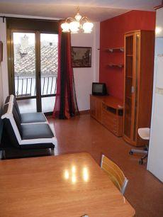 Alquiler de piso en Epila