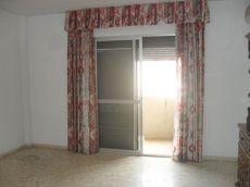 Remedios. Bonito piso de 2 dormitorios con 2 ba�os. Terrazas