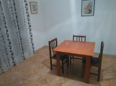Piso 3 habitaciones en Santa Eugenia Girona