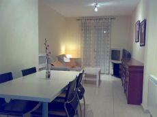 Precioso piso en el centro de Pinto