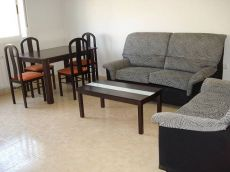 Alquiles Chalet unifamiliar con 5 dormitorios en Mejostilla