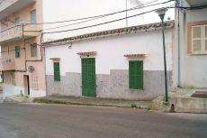 Alquiler de Casa Unifamiliar en Porto Cristo