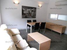 Apartamento, Fuentezuelas, 1 dormitorio.