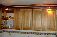 3 dormitorios 80 m2 calefaccion y cocina con lavavajillas