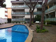 Apartamento playa 1h