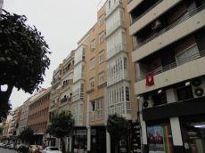 Calle puerto