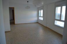 Alquiler piso sin amueblar Centro hist�rico