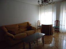296 reformado zona sur tres dormitorios