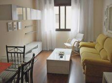 Buhaira. Excelente apartamento con calidades de lujo. Garaje