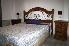 Piso de 1 dormitorio en Cabopino