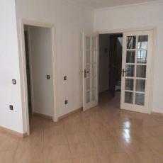 Gran duplex de tres dormitorios